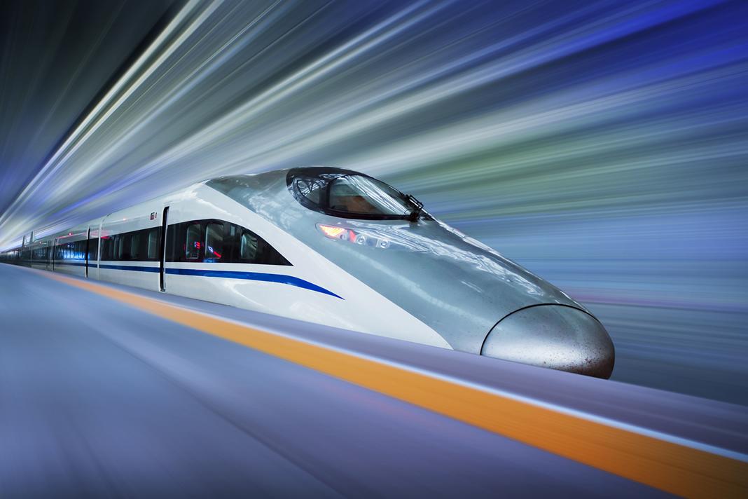 012 Modelado general ferrocarriles